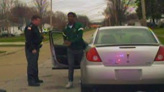 Download Cop Fired After Pulling Over Daughter's Boyfriend's Car Video