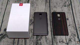 Download OnePlus 3T - The Best Android Phone Under $500 Video