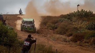 Download Dynamic Racing at the 2017 Baja 500 Video