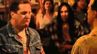 Download Steven Seagal bar fight scene Video
