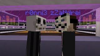 Download ZZANDREI VS R0NNI3! Video