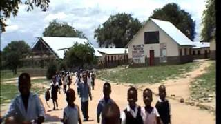 Download Djuma Story (2003) Video
