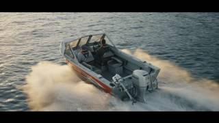Download Honda Marine: Voyage Through the Pacific Northwest Video