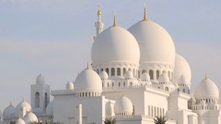 Download World's 5 Most Beautiful Mosques - Amazing Mosques Video