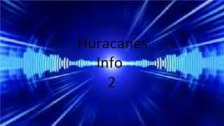 Download Atentos desde las Antillas Invest 96L Video