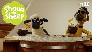 Download Tạm biệt chuồng - Những Chú Cừu Thông Minh [Phần 3] Video