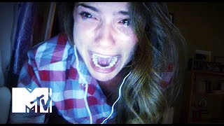 Download Unfriended | Official Trailer | MTV Video