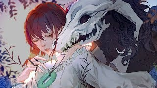 Download Nightcore - Lily Video