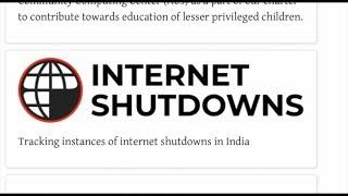 Download Can Governments Shutdown The Internet? - BBC Click Video