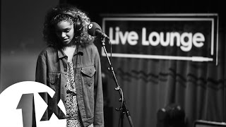 Download Izzy Bizu - Sam Smith/ J Dilla/ Portishead Medley for BBC Radio 1Xtra Video