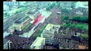 Download JOSIP BROZ TITO 4.maj 1980 najveća sahrana u istoriji čovečanstva Video