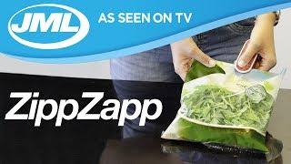 Download Zipp Zapp from JML Video