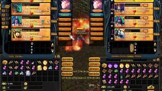 Download Quest Caria - Vampiro Solo JohnCarter - Eudemons - Parte 1 Video