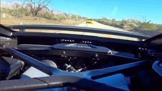 Download Audi R8 V10 Hauling A#%!! Final Cruise Leg #MichelinPilotExperience Pt3 #PS4S Video
