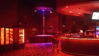 Download Come To Work With Me    STRIP CLUB VLOG Video