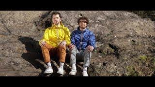 Download Malgré tout - Peur Bleue (Clip Officiel) Video