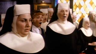 Download Sister Act - Trailer Video