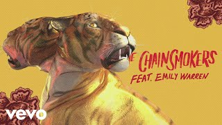 Download The Chainsmokers - Side Effects ft. Emily Warren Video