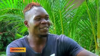 Download Abanoonya: Phillp Kondion anoonya mukyala anaamuteekamu Video