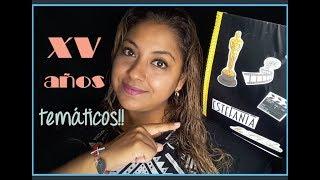 Download Cómo organizar unos XV años!! PASO A PASO Video