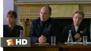 Download Billy Elliot (9/12) Movie CLIP - Royal Ballet Audition (2000) HD Video