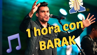 Download 1 hora con Grupo Barak - Musica Cristiana ♡ Video