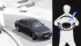 Download Active Protection | BMW Genius How-To Video