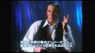 Download シカゴ(字幕版) (プレビュー) Video