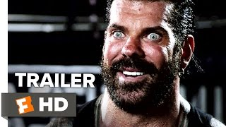 Download Generation Iron 2 Official Trailer 1 (2017) - Documentary Video