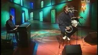Download Oasis - MTV Most Wanted (18th August 1994) Video