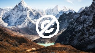 Download [Synthpop] The Lost Beat x Zeper & J-Riv - Frequencies — No Copyright Music Video