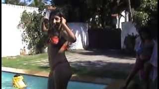 Download piscina 10 Video