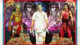 Download Paraiyar /sambavar /maraiyar Video