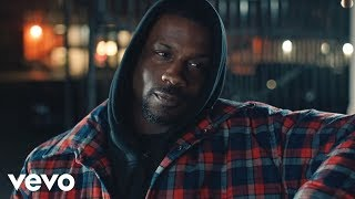 Download Jay Rock - Shit Real ft. Tee Grizzley Video