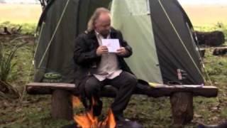 Download Bill Bailey's Birdwatching Bonanza - Part Two Video