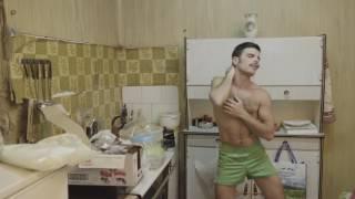 Download El Toro Barroso Kresy remix. Rodrigo Cuevas. Dirigido por Ricardo Villoria. Video