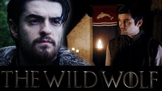 Download The Wild Wolf - Game of Thrones Prequel Fan Film Video