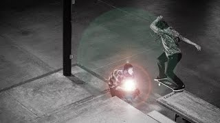 Download It's Kinda Lit - A Rolling Blackout at The Berrics Video