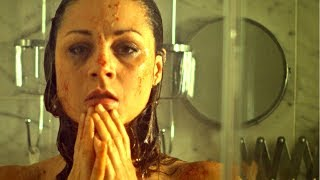 Download LIFECHANGER Official Trailer (2018) Shapeshifter Body Horror Movie HD Video