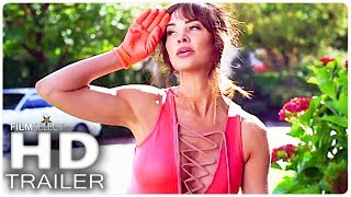 Download TOP UPCOMING COMEDY MOVIES 2018 Trailers Video
