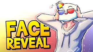Download Face Reveal Video