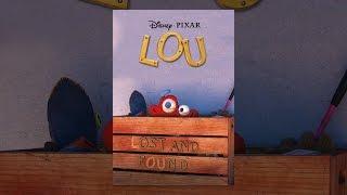 Download Lou Video