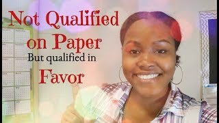 Download GRE Scores, GPA, Extra Curriculum and Work Expirence | Grad Acceptance Video