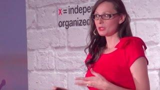 Download Usudi se slijediti svoju viziju | Ivana Marasović | TEDxZagrebWomen Video
