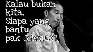 Download JOKOWI!!! Bangun Infrastruktur, Resmikan Dulu dan Lalu Bangkrut;PENCITRAAN;CAPRES JOKOWI;PRABOWO Video