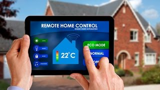 Download 3 BEST Smart Home Automation Devices You Can Buy In 2016 Video