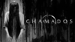 Download O Chamado 3 | Experiência 360° | ParamountBrasil Video