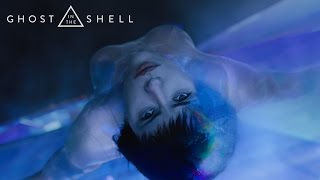 Download Ghost In The Shell | Final Trailer | Paramount Pictures UK Video