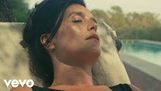 Download Jessie Ware - Selfish Love Video
