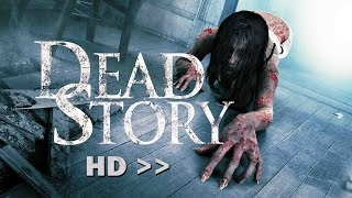 Download DEAD STORY Official Trailer # (Sexy Horror Movie ) Video